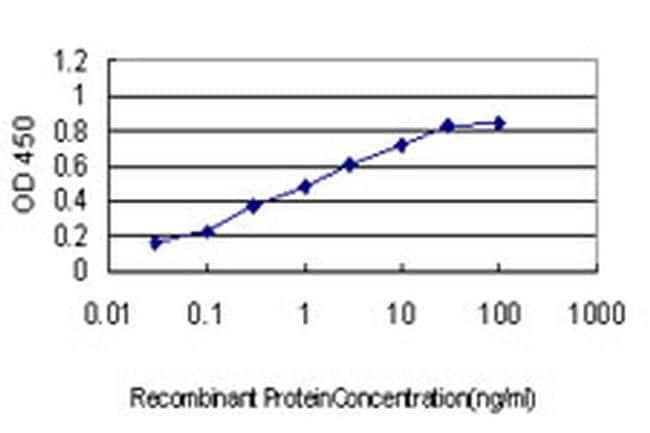 RNF20 Mouse anti-Human, Clone: 1C6, Invitrogen 100 µg; Unconjugated