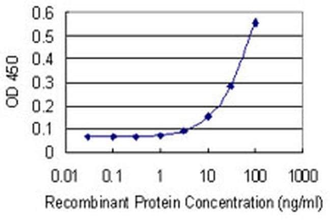 POU5F2 Mouse anti-Human, Clone: 3E3, Invitrogen 100 µg; Unconjugated