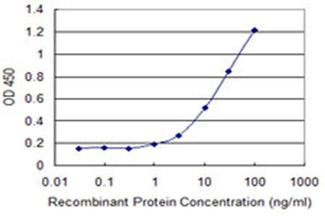 CCDC115 Mouse anti-Human, Clone: 4E9, Invitrogen 100 µg; Unconjugated