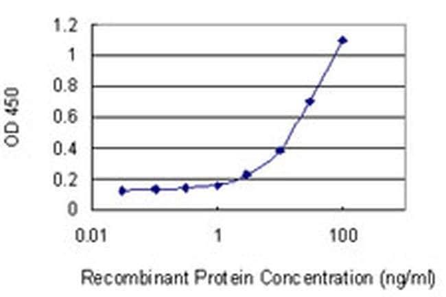 RBP7 Mouse anti-Human, Clone: 4F4, Invitrogen 100 µg; Unconjugated