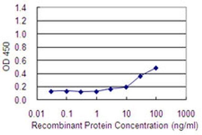 MAGEA2 Mouse anti-Human, Clone: 1B1, Invitrogen 100 µg; Unconjugated
