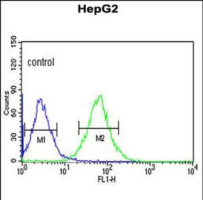 ACER3 Rabbit anti-Human, Mouse, Polyclonal, Invitrogen 400 µL; Unconjugated