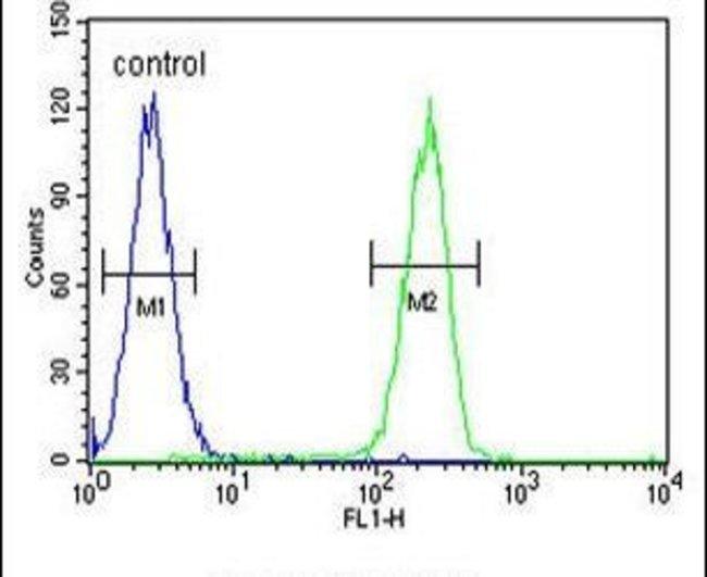 RPL27A Rabbit anti-Hamster, Human, Polyclonal, Invitrogen 400 µL;