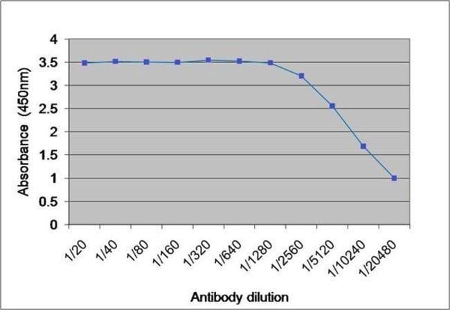 Tyrosinase Sheep anti-Fungi, Polyclonal, Invitrogen 200 µL; Unconjugated