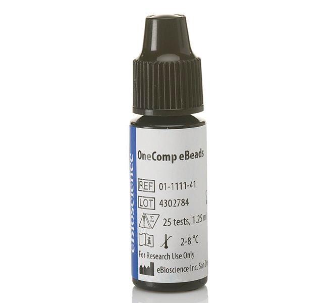 Invitrogen™OneComp eBeads™ Compensation Beads