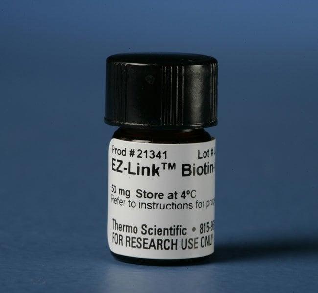 Thermo ScientificEZ-Link HPDP-Biotin, No-Weigh Format:Protein Analysis