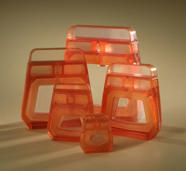 Thermo Scientific™Slide-A-Lyzer™ G2 Dialysis Cassettes, 10K MWCO, 3 mL  Dialysis Cassettes