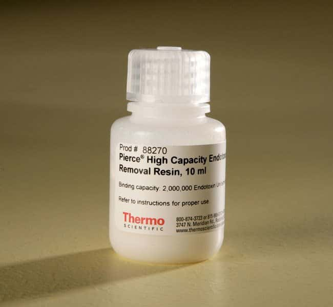 Thermo ScientificPierce High Capacity Endotoxin Removal Resin Resin slurry;