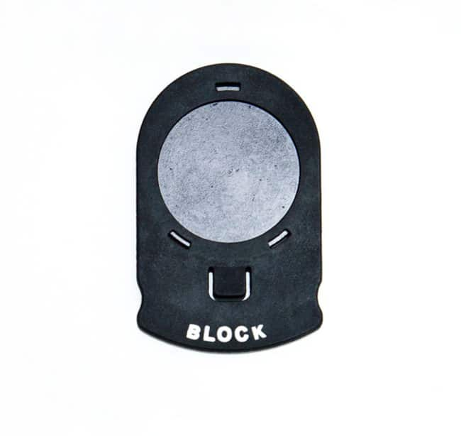 EVOS™EVOS™ FL Condenser Slider Block Condenser Slider Block Accesorios para microscopios generales