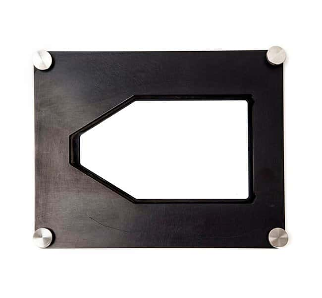 EVOS™ EVOS™ Stage Plate for Automated Stage, one Nunc T-175 flask Stage Plate for Automated Stage, one Nunc T-175 flask Cellular Imaging Instrumentation Accessories