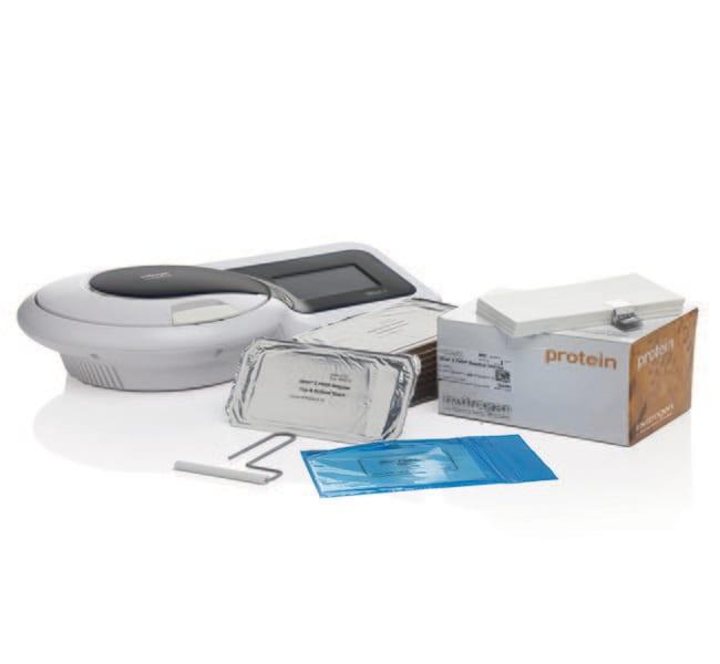 Invitrogen iBlot 2 Starter Kit  :Electrophoresis, Western Blotting and