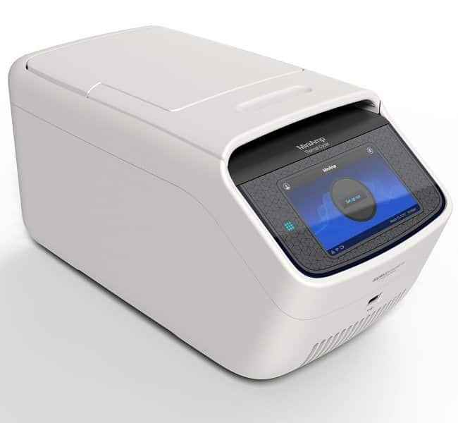 Applied Biosystems™ MiniAmp™ Thermal Cycler REX Extended Warranty Package  Products