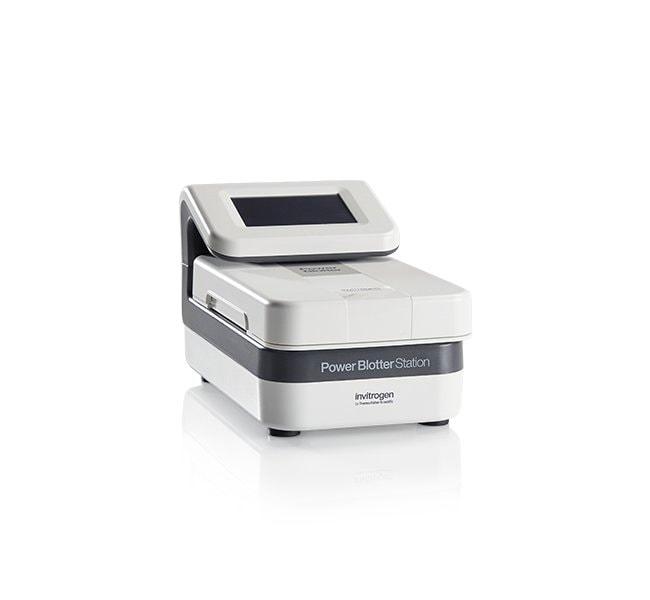 Invitrogen Power Blotter System  Includes: Power Blotter Cassette; Power