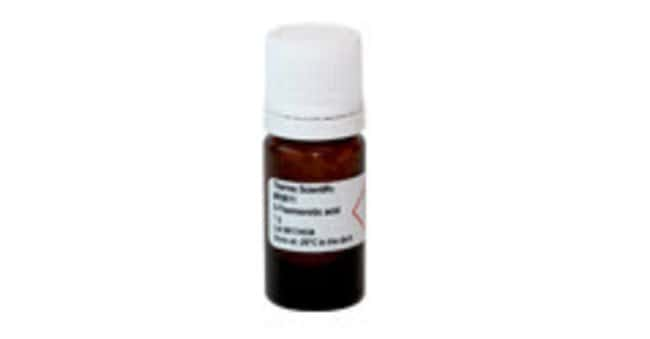 Thermo Scientific™5-Fluoroorotic Acid: Reagents and Columns Nucleic Acid Synthesis