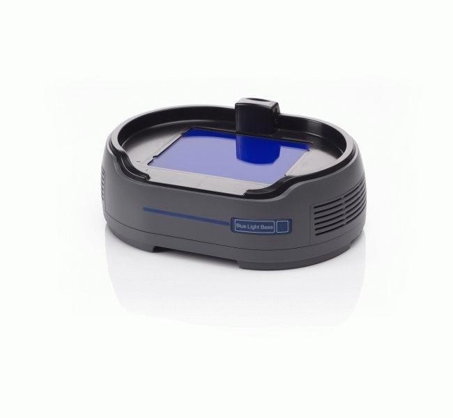 Invitrogen™E-Gel™ Imager Blue Light Base Blue Light Base Dispositivos de nivelación para electroforesis