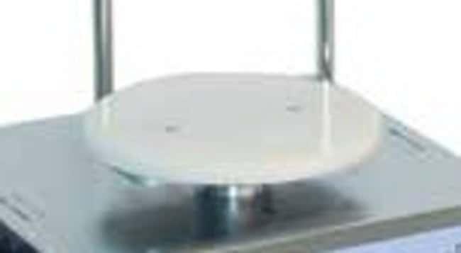 Thermo ScientificDiluflux Automated Gravimetric Dilutor and Homogenizer