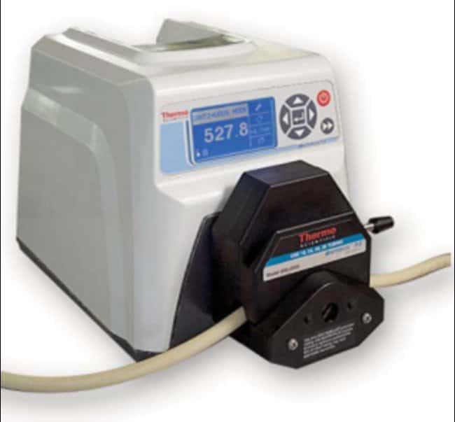Thermo Scientific™Dry-Bags™ Peristaltic Pump