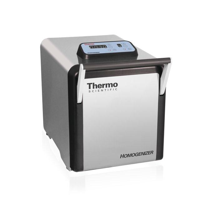 Thermo ScientificHomogenizer Laboratory Blender:Mixers