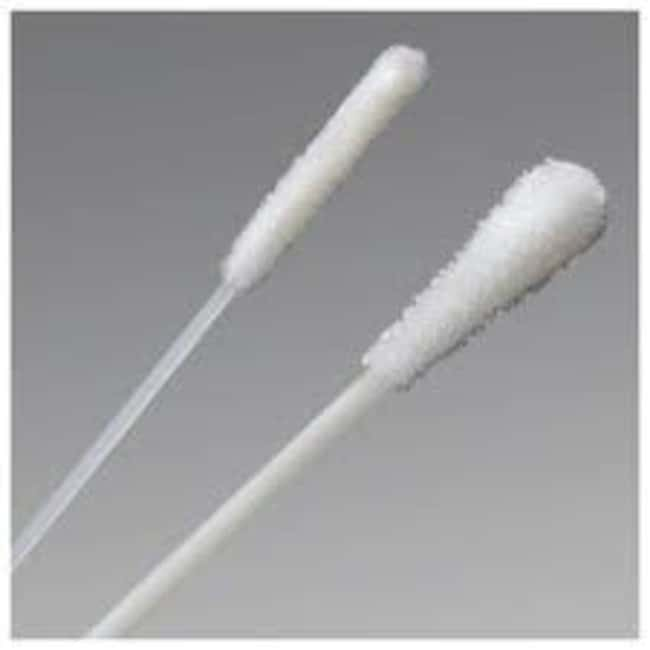 Thermo Scientific MicroTest Flocked Swab Kits