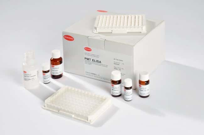 Thermo Scientific™ Pasteurella multocida Toxin (PMT) Detection Kit  Products