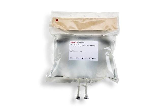 Thermo Scientific QuickBag™ UVM1 Broth::