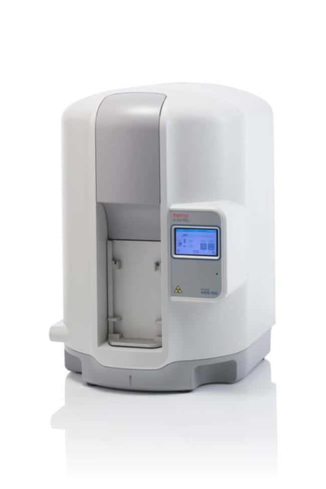 Thermo Scientific SensititreARIS HiQ System for AST:Diagnostic Tests and