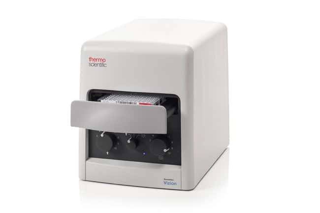 Thermo Scientific Sensititre Vizion Digital MIC Viewing System:Life Sciences:Microbiology