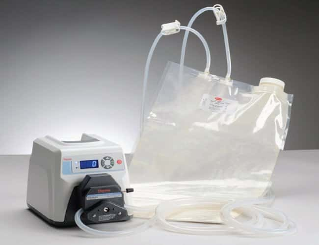 Thermo Scientific™Dry-Bags™ Buffered Peptone Water