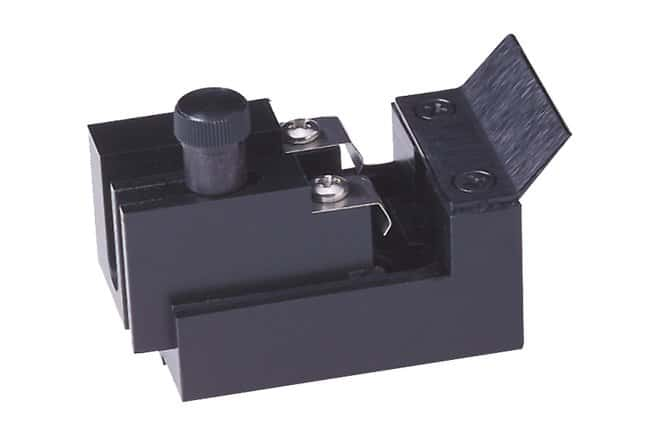 Thermo Scientific™Single-cell sample holders for GENESYS™ and BioMate™ 160 Spectrophotometers Filter holder Thermo Scientific™Single-cell sample holders for GENESYS™ and BioMate™ 160 Spectrophotometers